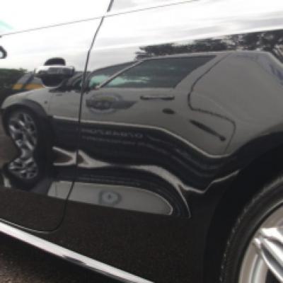 Action Car Detailing