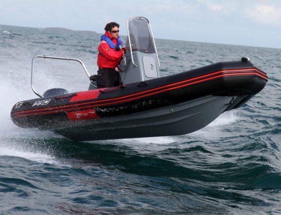 Auto Marine Specialties